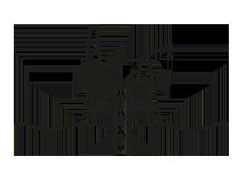 Exports of Norwegian oil and gas - Norwegianpetroleum no